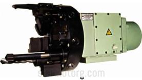 Автоматические головки УГ 9326-06 (8 позицион.)