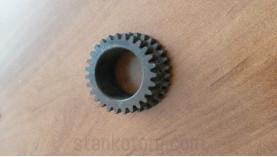 Блок зубчатых колес УГ9311.0200.053 п.21