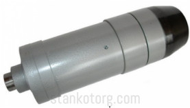Электромеханическая головка ЭМГ-50