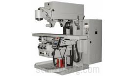Широкоуниверсальный фрезерный станок FU450MRApUG