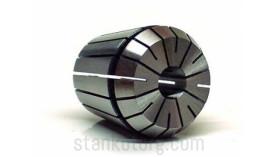 Цанга ER40 - 10 мм