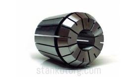 Цанга ER40 - 18 мм