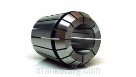Цанга ER40 - 20 мм
