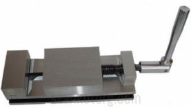 Тиски стальные неповоротные 7200-0205-02