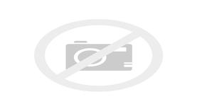 ISO30-ER16 патрон цанговый с комплектом цанг из 8 шт.