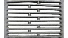 Решетка колосниковая чугунная  РКК-5
